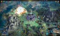 Age of Wonders: Planetfall Premium Edition RU VPN Required Steam CD Key