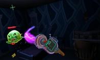 Spectro Steam CD Key