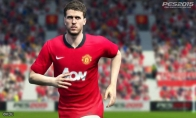 Pro Evolution Soccer 2015 RU VPN Activation Steam CD Key