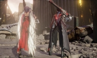 Code Vein EU XBOX One CD Key