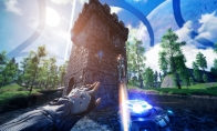 Islands of Nyne: Battle Royale Steam CD Key