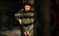 Sniper Elite V2 Remastered EU Steam Altergift