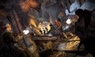 Sniper Elite V2 Remastered US PS4 CD Key