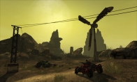 Borderlands Game of the Year Enhanced US Steam CD Key