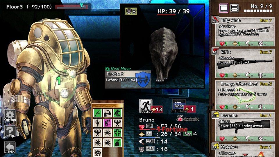 Ark Noir Steam CD Key