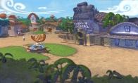 Escape from Monkey Island GOG CD Key