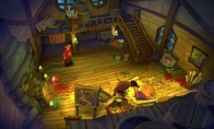 Escape from Monkey Island GOG CD Key