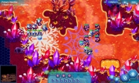 Amoeba Battle: Microscopic RTS Action US Nintendo Switch CD Key