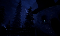 Frosty Nights Steam CD Key