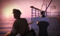 11-11 Memories Retold EU Clé Steam