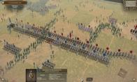 Field of Glory II - Immortal Fire DLC Steam CD Key
