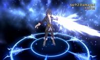 Tales of Vesperia: Definitive Edition EU Steam CD Key