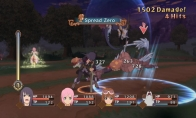 Tales of Vesperia: Definitive Edition EU Steam Altergift