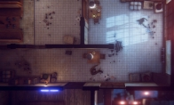 The Hong Kong Massacre Steam CD Key
