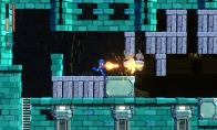 Mega Man 11 Clé Steam