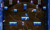 Mega Man 11 EU PS4 CD Key