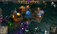Dungeons 3 - Clash of Gods DLC Clé Steam