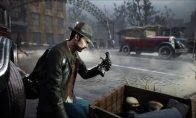 The Sinking City PRE-ORDER EU Epic Games CD Key