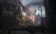 The Sinking City EU Clé Steam