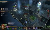 Tales from Candlekeep - Asharra's Diplomat Pack DLC Steam CD Key