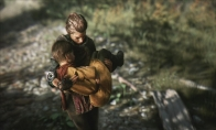 A Plague Tale: Innocence XBOX One CD Key