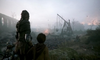 A Plague Tale: Innocence GOG CD Key