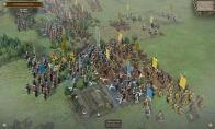 Field of Glory II - Legions Triumphant DLC Steam CD Key