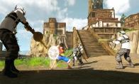ONE PIECE World Seeker - Episode Pass DLC PS4 CD Key