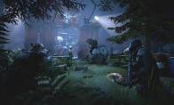 Mutant Year Zero: Road to Eden EU Steam CD Key