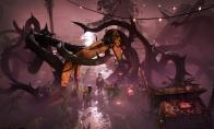 Mutant Year Zero: Road to Eden NA Steam Altergift