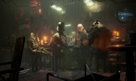 Mutant Year Zero: Road to Eden Steam CD Key