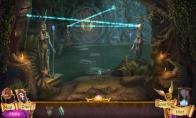 Demon Hunter 4: Riddles of Light Steam CD Key