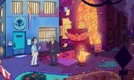 Leisure Suit Larry - Wet Dreams Don't Dry Steam CD Key