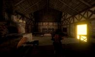 Battlemage VR Steam CD Key