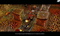Dungeon Keeper Gold + Dungeon Keeper 2 GOG CD Key
