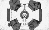 Path to Mnemosyne Steam CD Key