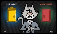 The Jackbox Party Pack 5 US PS4 CD Key