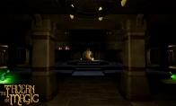 The Tavern of Magic Steam CD Key