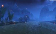 Total War: THREE KINGDOMS TR Steam CD Key