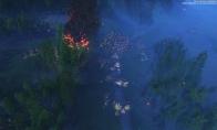 Total War: THREE KINGDOMS Précommande EU Clé Steam
