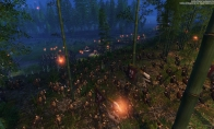 Total War: THREE KINGDOMS EU Steam Altergift