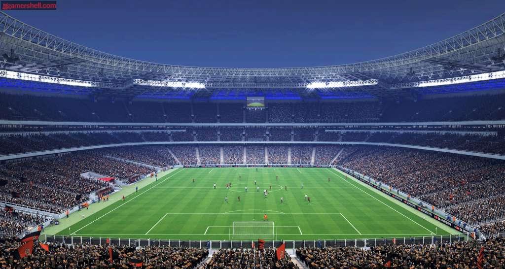 FIFA 14 - Historic Kits Bundle DLC PS3 CD Key | Kinguin