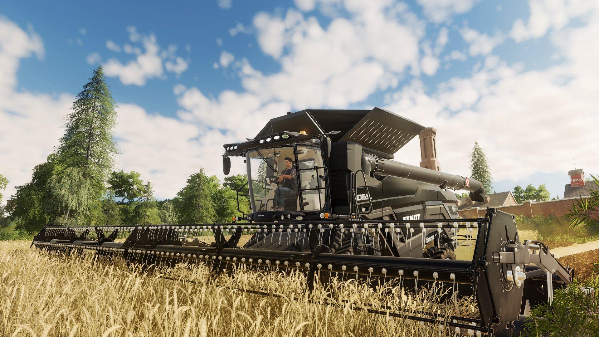 download activation key farming simulator 2018