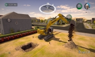 Construction Simulator 2 US - Pocket Edition Steam CD Key