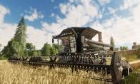 Farming Simulator 19 Platinum Edition Steam CD Key