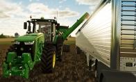 Farming Simulator 19 - Season Pass US PS4 CD Key