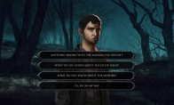 A Salem Witch Trial - Murder Mystery Steam CD Key