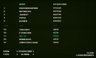 Razerwire:Nanowars Steam CD Key