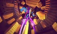 Lightfield HYPER Edition EU PS4 CD Key