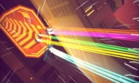 Lightfield HYPER Edition Steam CD Key